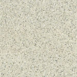 NA519 Mica Neutrals Seabrook Wallpaper