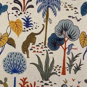 NASIM Quartz Magnolia Fabric