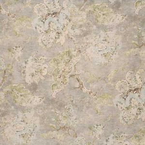 NELSON Dew Magnolia Fabric