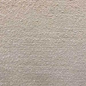NEO Cloud Magnolia Fabric