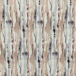 NERDY Moondust Magnolia Fabric