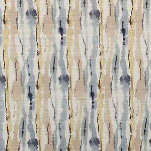 NERDY Sand Magnolia Fabric