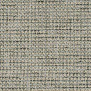 NESS 1 Smoke Stout Fabric