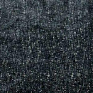 34441-5 NEW IDEAS Ink Kravet Fabric