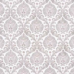 NEW IDENTITY Spearmint Carole Fabric