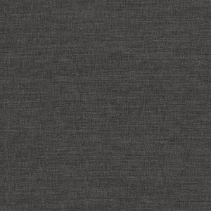 NIMBA Charcoal Fabricut Fabric