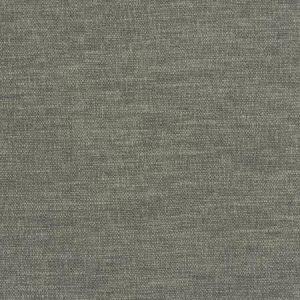 NIMBA Elephant Fabricut Fabric