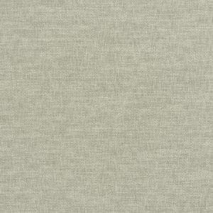 NIMBA Fog Fabricut Fabric