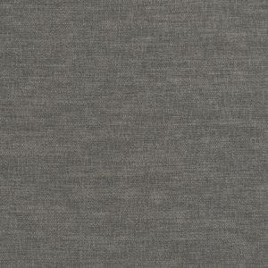 NIMBA Gull Fabricut Fabric