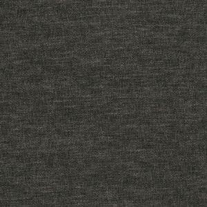 NIMBA Rabbit Fabricut Fabric