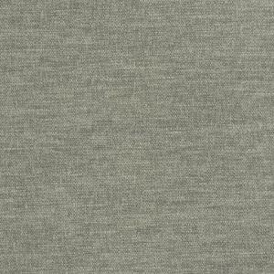 NIMBA Shadow Fabricut Fabric