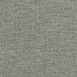 NIMBA Shark Fabricut Fabric