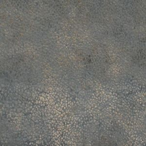NIPAWAH 2 Charcoal Stout Fabric