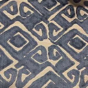 NIRVANA Mariner Norbar Fabric
