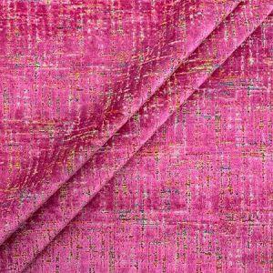 NORIT Bubblegum Magnolia Fabric
