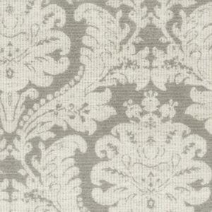 NORMANDY 3 GREY Stout Fabric