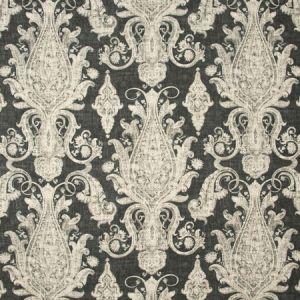 NORTH CASTLE Peppercorn Carole Fabric