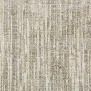 35445-11 NOW AND ZEN Platinum Kravet Fabric