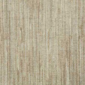 35445-16 NOW AND ZEN Linen Kravet Fabric