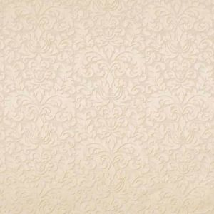 OAK HAMPTON Golden Carole Fabric
