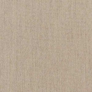 OD VILMER Sand Magnolia Fabric