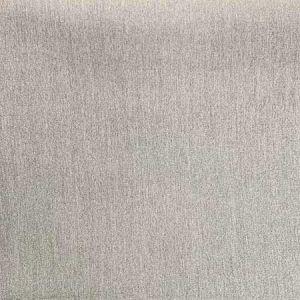OD VILMER Stone Magnolia Fabric