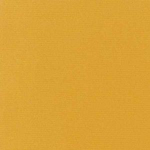 OD VILMER Yellow Magnolia Fabric
