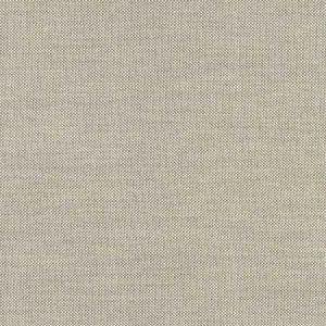 OD WAKA Coin Magnolia Fabric