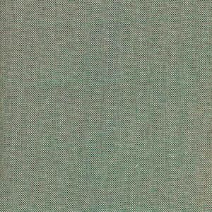 OD WAKA Flint Magnolia Fabric