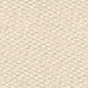 OD WAKA Latte Magnolia Fabric