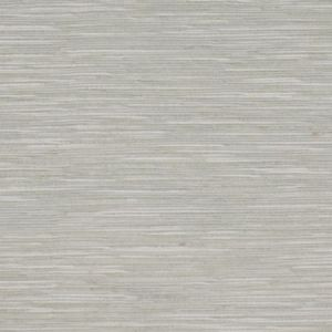 ODOMETER 3 Dove Stout Fabric