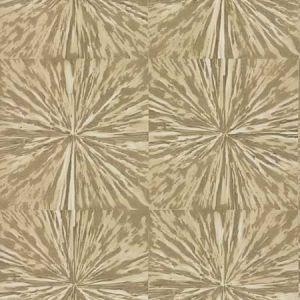 OG0502 Squareburst York Wallpaper