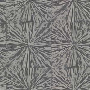 OG0504 Squareburst York Wallpaper