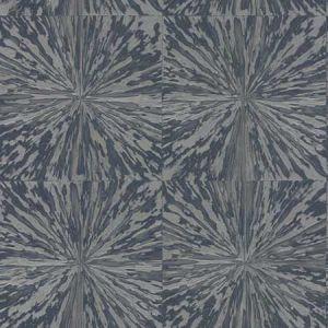 OG0505 Squareburst York Wallpaper
