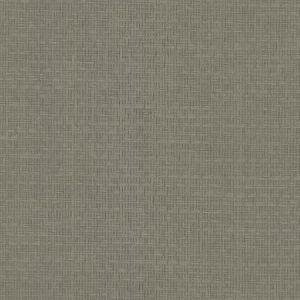 OG0524 Tatami Weave York Wallpaper