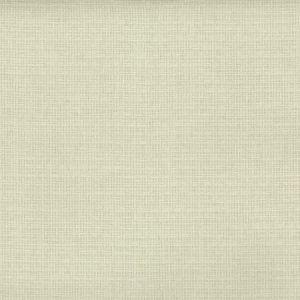 OG0526 Tatami Weave York Wallpaper