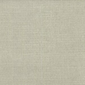 OG0527 Tatami Weave York Wallpaper