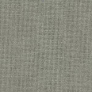 OG0528 Tatami Weave York Wallpaper