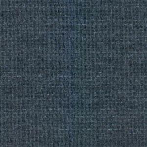 OG0529 Tatami Weave York Wallpaper