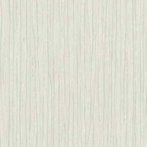 OG0542 Temperate Veil York Wallpaper