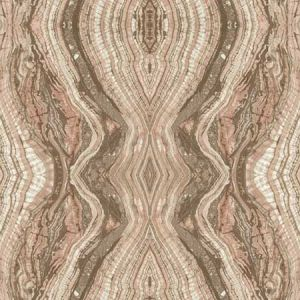 OG0560 Kaleidoscope York Wallpaper