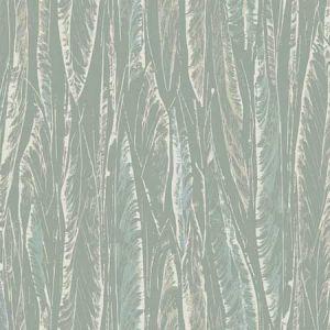 OG0583 Native Leaves York Wallpaper