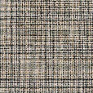 OHANA Cadet Magnolia Fabric