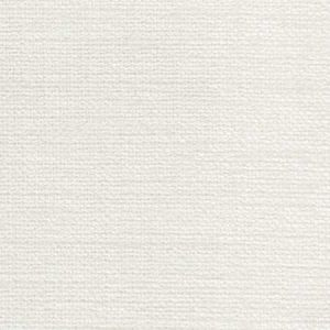 35768-1 Kravet Fabric
