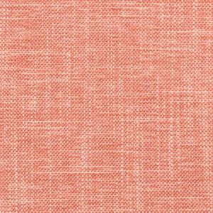 35768-12 OKANDA Coral Kravet Fabric