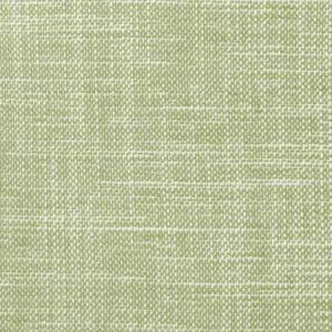 35768-13 Kravet Fabric