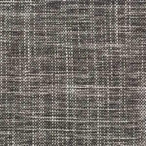 35768-81 Kravet Fabric