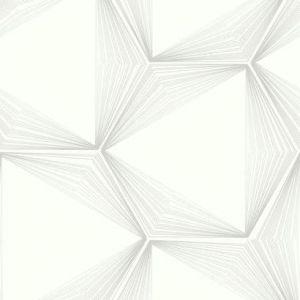 OL2716 Honeycomb York Wallpaper