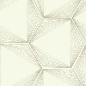 OL2717 Honeycomb York Wallpaper