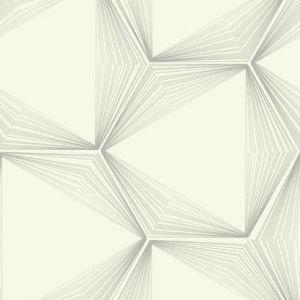 OL2718 Honeycomb York Wallpaper